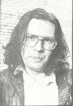 Николай Мейнерт
