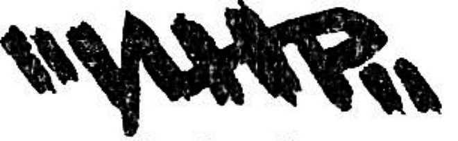 Логотип ИНР